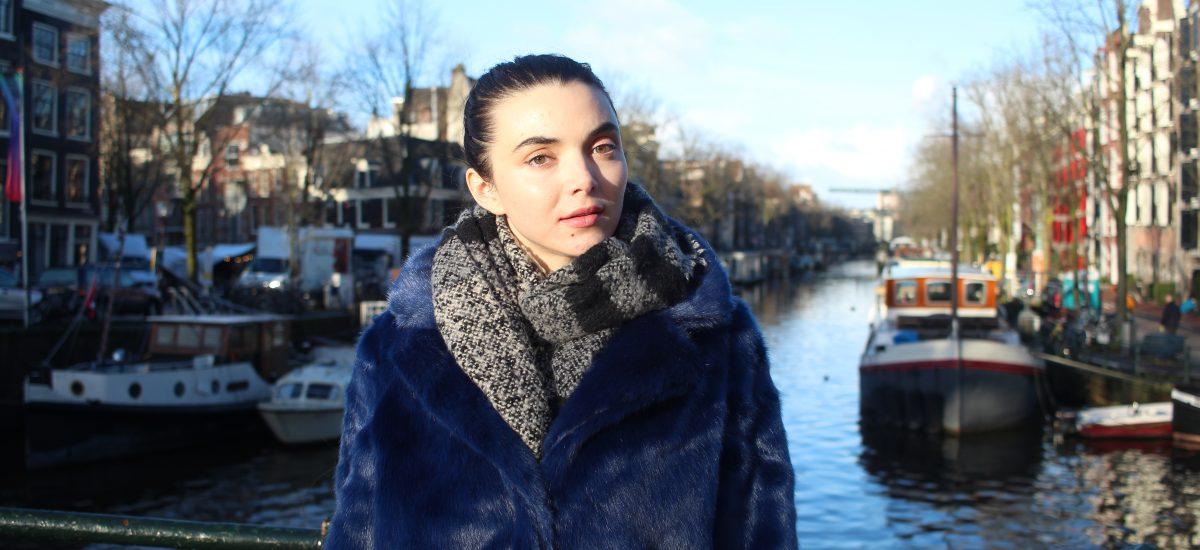Amsterdam joulukuussa: joulutapahtumat 2019