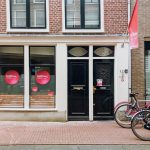 Hot Flow Yoga Jordaan My favourite yoga studio in Amsterdam