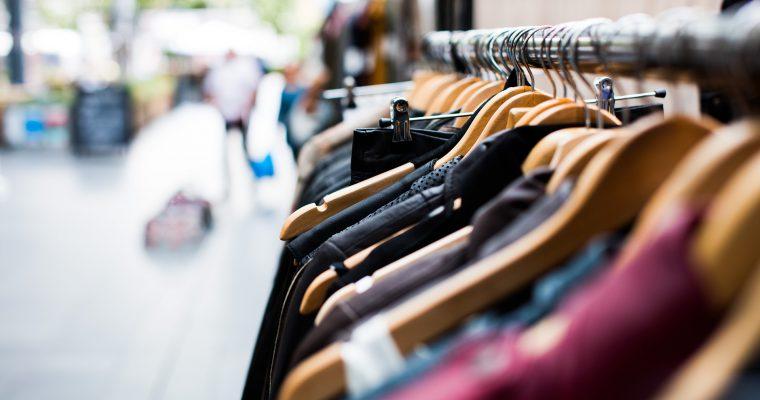 Shoppailu Lontoossa: Viisi vinkkiä Primarkiin