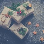 Hyvää Joulua!