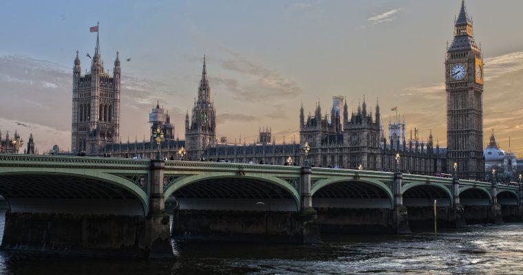 Lontoon parhaat ilmaiset nähtävyydet: näin viihdyt Lontoossa pienellä budjetilla