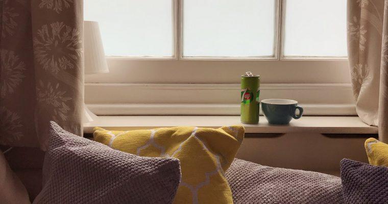 Älä boikotoi Airbnb:tä, eettinen matkailija